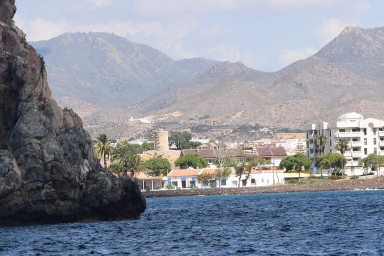 Torre de Santa Isabel