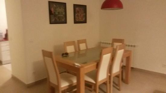 Villas Mare Residence: 20150922_212202_large.jpg