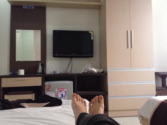 Princess Hotel: photo0.jpg