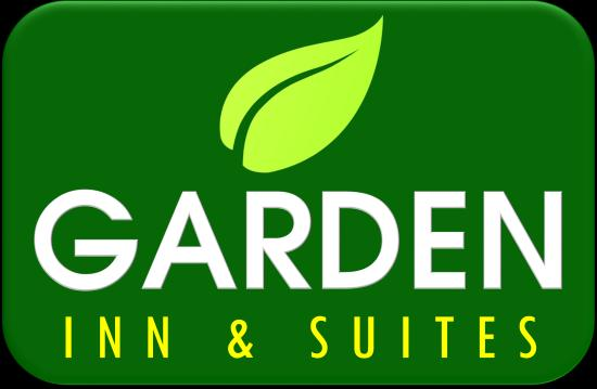 Garden Inn Suites from 60 UPDATED 2017 Hotel Reviews