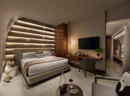 the knickerbocker hotel updated 2019 prices reviews new york rh tripadvisor com