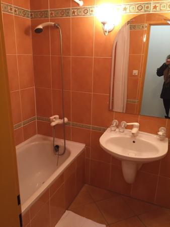 Hotel Dvorak Ceske Budejovice : photo0.jpg