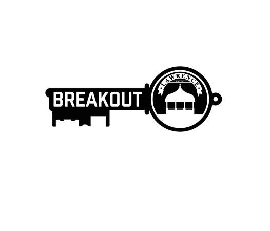 Breakout Lawrence