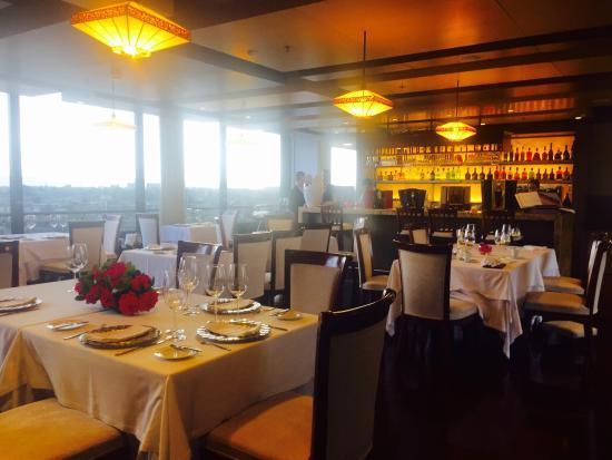 Restaurante Los Galenos Picture Of Restaurante Los