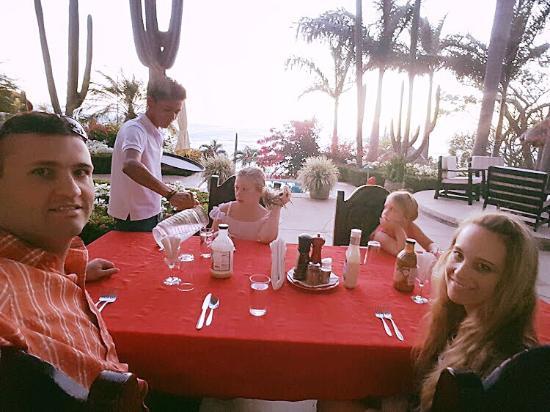 Playa Yankee, نيكاراجوا: photo0.jpg