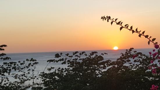 Playa Yankee, نيكاراجوا: photo2.jpg
