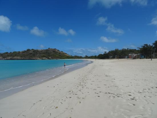 Grand Royal Antiguan Beach Resort-billede