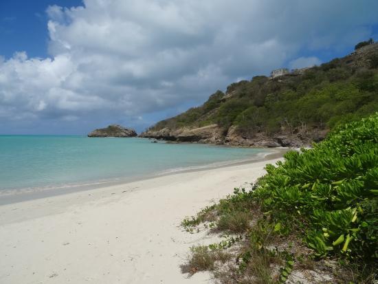 Grand Royal Antiguan Beach Resort Photo
