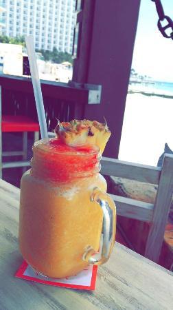 Alebris Bar