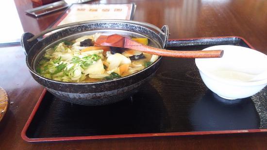 Kitahachi Saikan