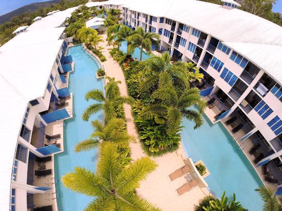 the 10 best luxury hotels in port douglas 2019 tripadvisor rh tripadvisor co uk