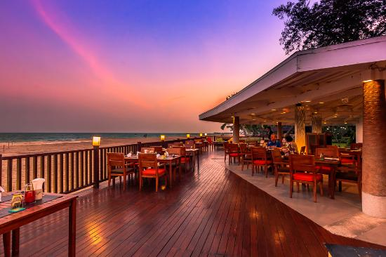 Photo of The Regent Cha Am Beach Resort Cha-am