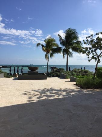 photo9 jpg picture of nizuc resort and spa cancun tripadvisor rh tripadvisor com