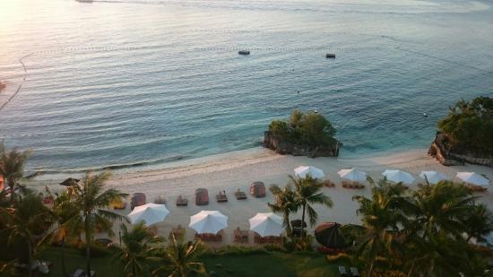Shangri-La's Mactan Resort & Spa: DSC_0675_large.jpg