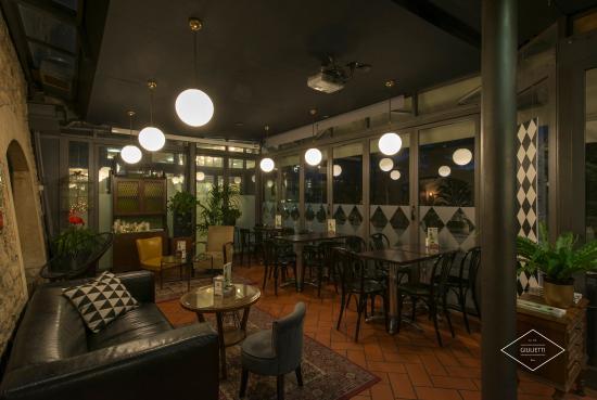 Bar Giulietti