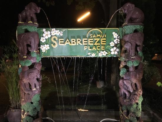 Sea Breeze Place: photo1.jpg