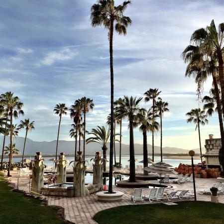 maya section room picture of estero beach hotel resort ensenada rh tripadvisor com