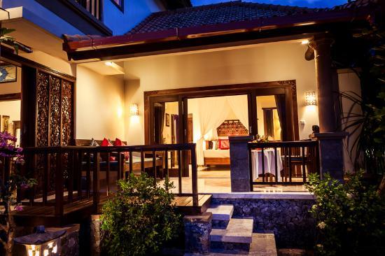 blue moon villas 86 9 6 updated 2019 prices hotel reviews rh tripadvisor com
