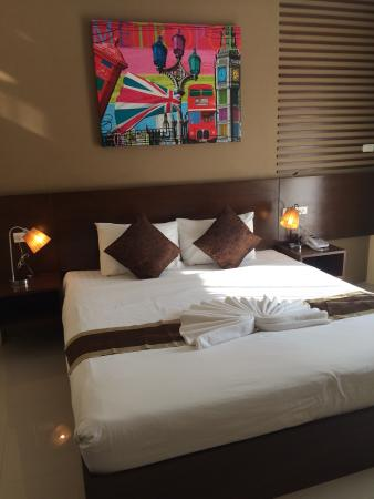 photo0 jpg picture of silver sand suites ao nang tripadvisor rh en tripadvisor com hk