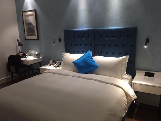 Jinchen Hotel