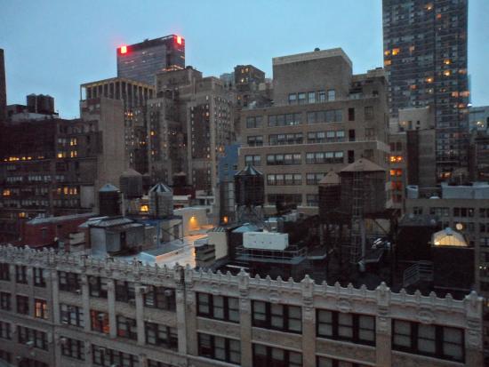 Picture of doubletree hotel chelsea new Hilton garden inn new york manhattan chelsea