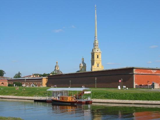 San pietroburgo foto di san pietroburgo russia nord - San pietroburgo russia luoghi di interesse ...