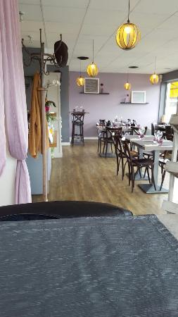 Le petit caruso trelissac restaurantbeoordelingen tripadvisor - Centre commercial perigueux ...