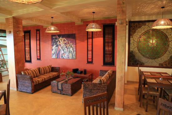 the restaurant picture of galavilla boutique hotel spa rh tripadvisor co nz