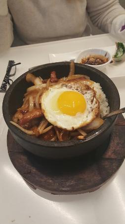 Joy Yee's Noodle Kitchen: 20160316_140009_large.jpg