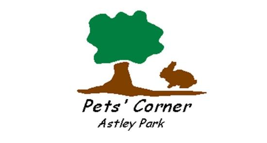 Pets' Corner