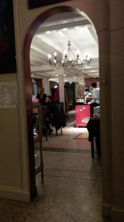 Restaurant Chez Mario: IMAG0178_large.jpg