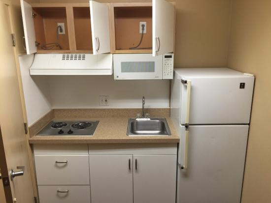 Photo of Extended Stay America - San Jose - Milpitas