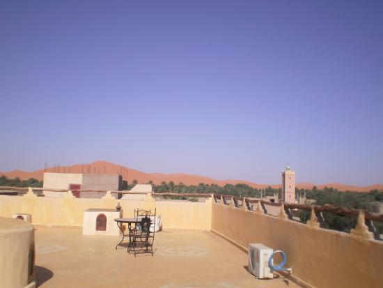 Riad Aicha照片