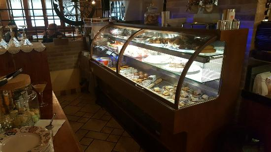 Hotel-Locanda Tabina : TA_IMG_20160317_135053_large.jpg