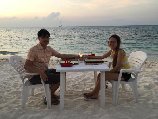 photo0 jpg picture of sun tan beach hotel maafushi island rh tripadvisor com sg