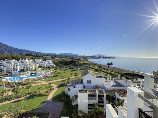 Estepona Hotel & Spa Resort