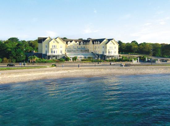 Galway Bay Hotel Ireland Hotel Reviews Tripadvisor
