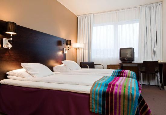 Photo of Thon Hotel Triaden Lorenskog