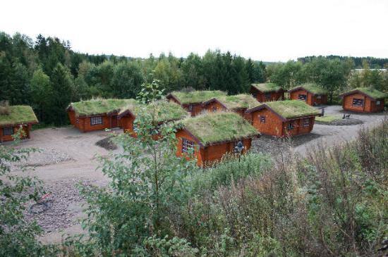 Furulund Kro & Motel AS