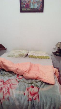 Hostel Riad 63 Photo