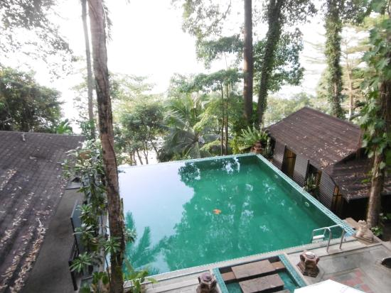 Photo of Baan Krating Khao Lak