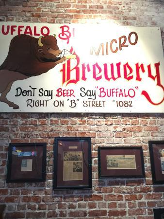 Buffalo Bills, Hayward...
