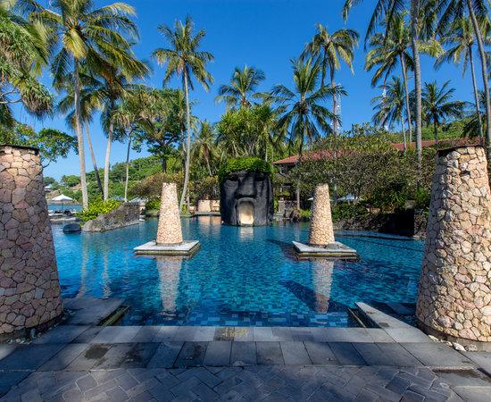 sheraton senggigi beach resort updated 2018 prices reviews rh tripadvisor com
