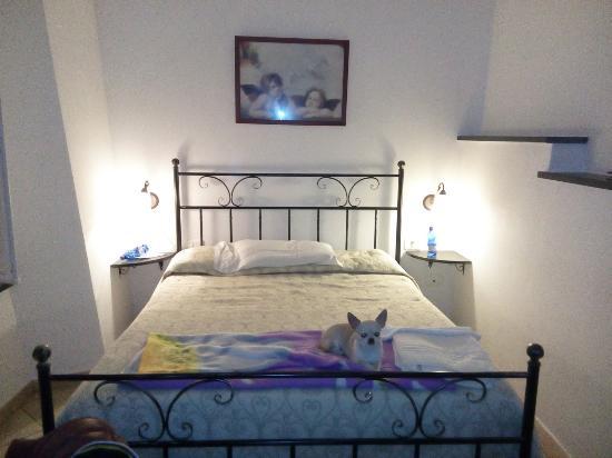 Foto de Hotel Paese Corvara