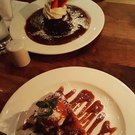 Soleil Cafe Hours