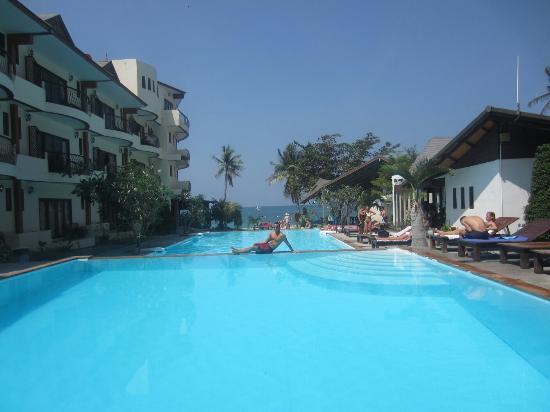 Koh Tao Regal Resort: IMG_0142_large.jpg