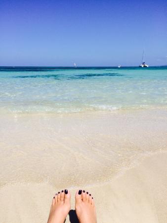 Mammee Bay, Jamaika: photo4.jpg