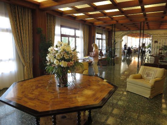 El Encinar Valldemossa Hotel