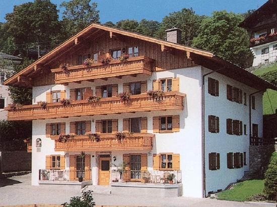 Ederhaus
