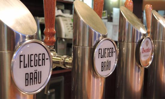 Flieger-Brau